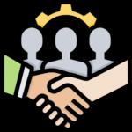 Cohésion d'équipe et esprit d'équipe